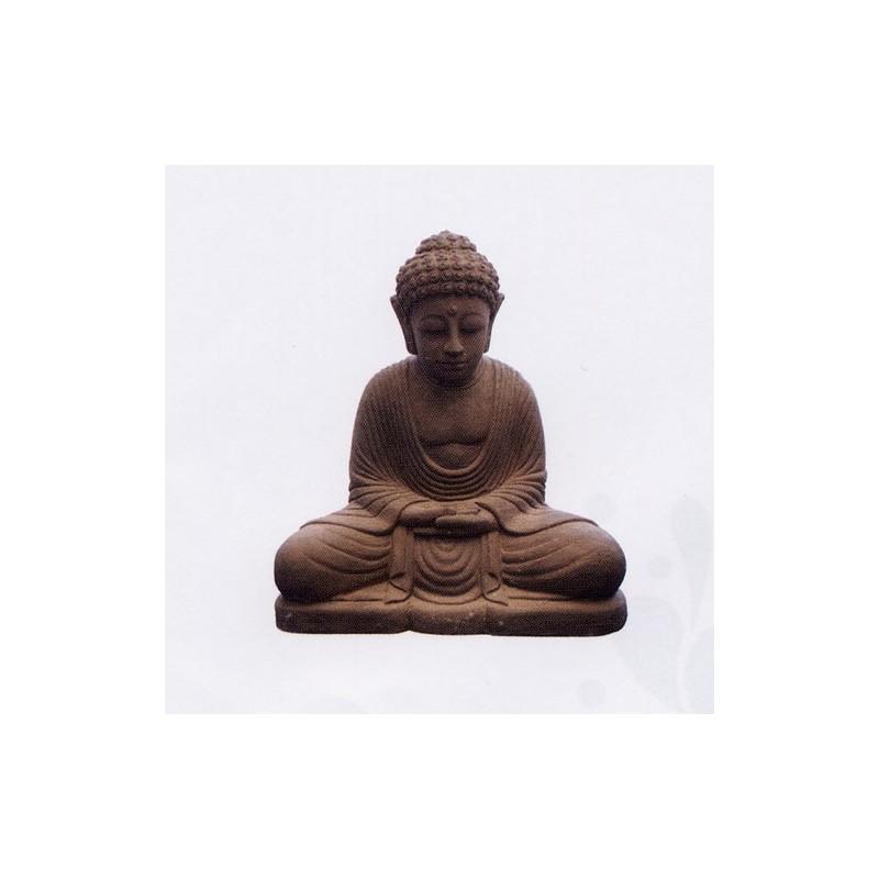 Buddha Brahma