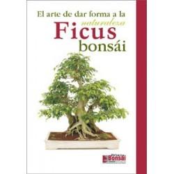 Guía ficus