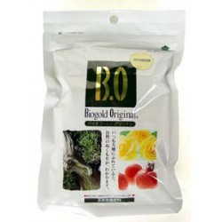 Abono Bio-Gold