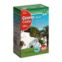 Césped Costa