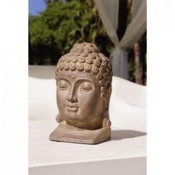 Buddha Agile