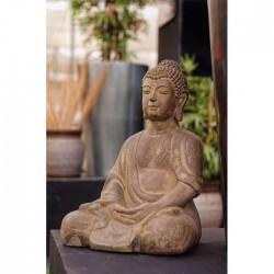 Buddha Viro