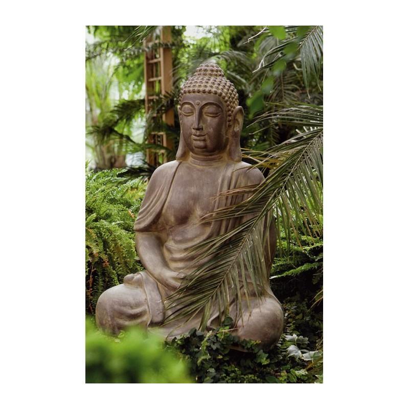 Buddha Shila
