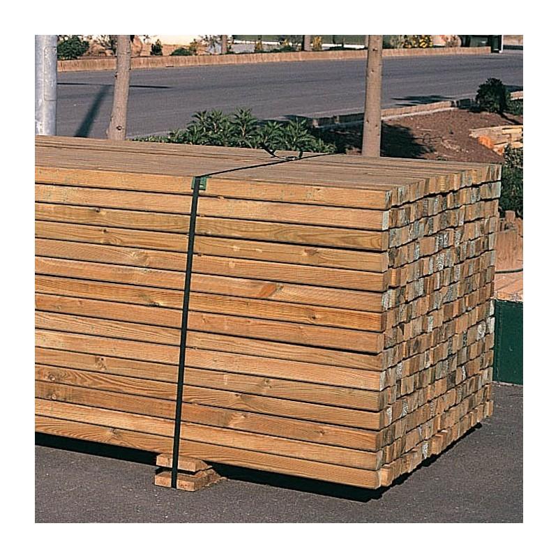 List n de madera - Liston de madera ...
