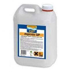 Algicida QP