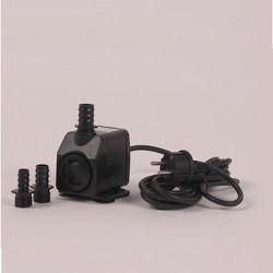 Motor sumergible AP399/16W