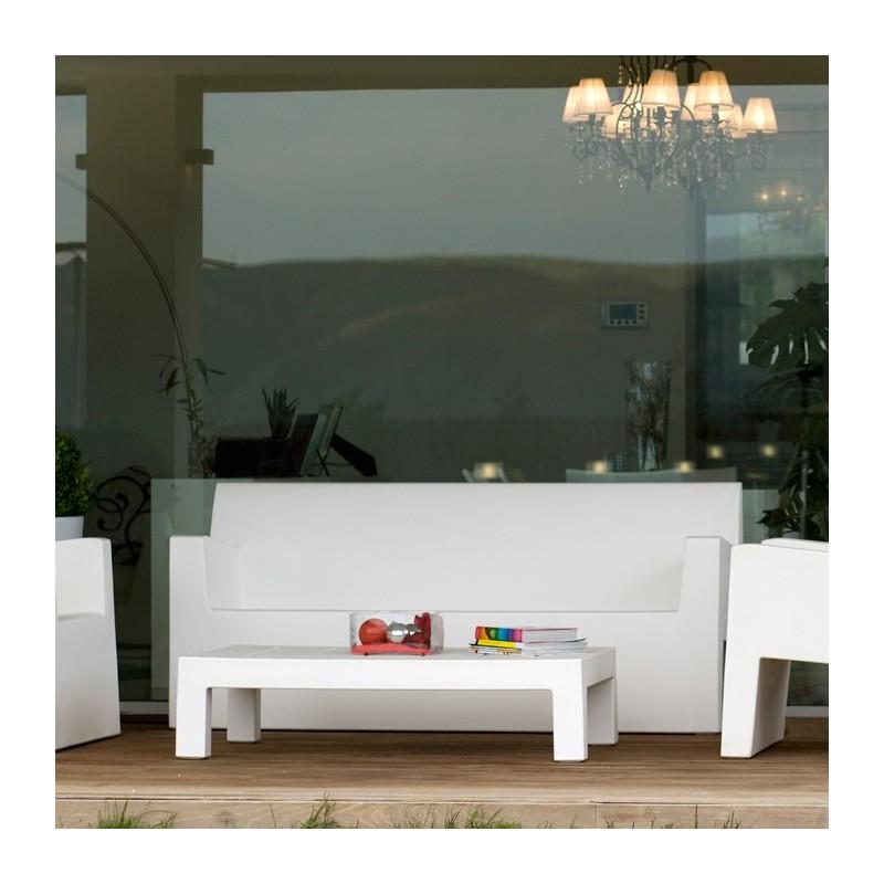 Jut sofa