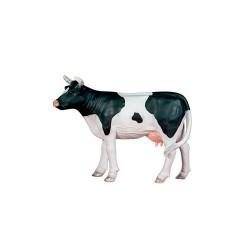 Figura vaquilla