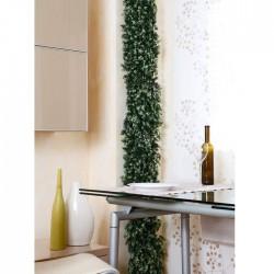 Jardín vertical ciprés