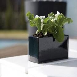 Jardinera Nano led VONDOM
