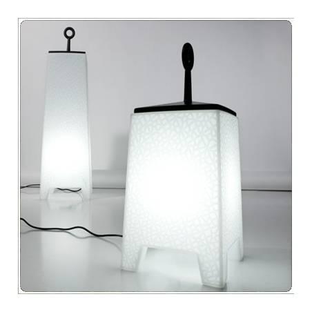 Iluminación VONDOM