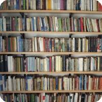 La librería de Jardinería Kuka