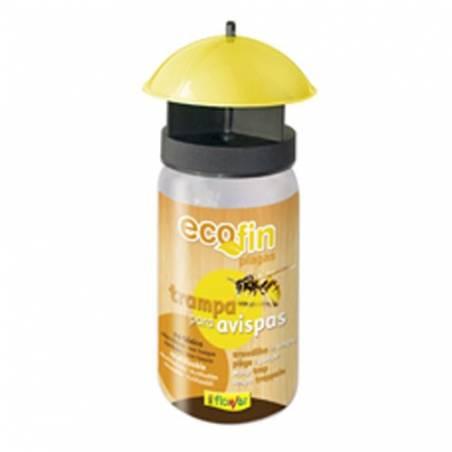 Ecofin Plagas