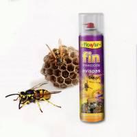 Anti-Plagas