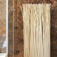 Varas decorativas y separadores   raices   varas   separadores