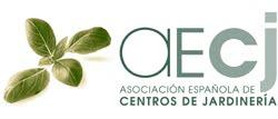 Asociación Española de Centros de Jardinería (AECJ)